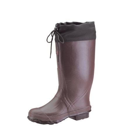 Ranger Winnepeg Rubber Insulated Boot A232