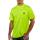 Carhartt Force Color Enhanced Pocket Tee 100493