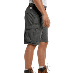 Force Tappen Cargo Short by Carhartt 101168