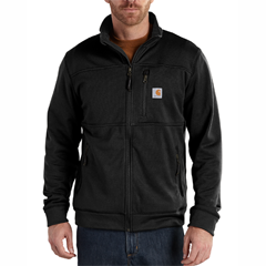Carhartt Workman Jacket