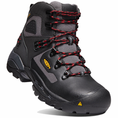 Keen St Paul waterproof boot 1021351