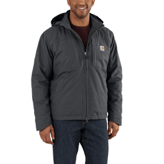 Carhartt Full Swing™ Cryder Jacket 102207