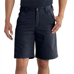Rugged Flex® Rigby Short