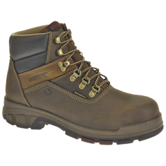Wolverine Cabor EPX™ Comp Toe Waterproof 6