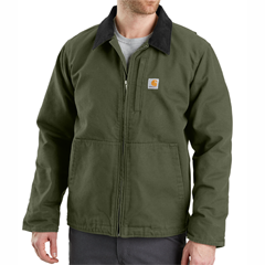 Carhartt Full Swing Armstrong Jacket 103370