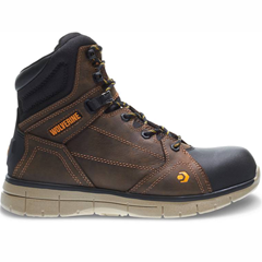 Wolverine Rigger EPX CarbonMax Boot 10797