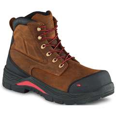 Red Wing King Toe® ADC 6 inch boot 4402