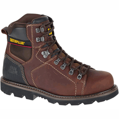 Cat Alaska 2.0 work boot 74124