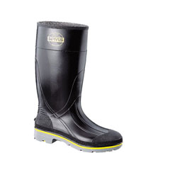 Servus Safety Rubber boot 75109