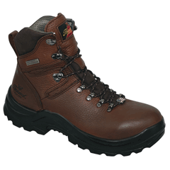 Thorogood 6 inch Omni Safety Toe Boot 804-3266