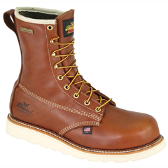 Thorogood American Heritage Waterproof Comp Toe 804-4210