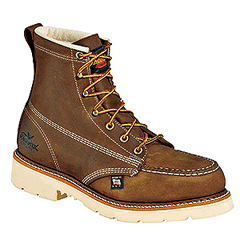 Thorogood American Heritage 6 inch Boot 804-4375