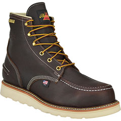 Thorogood Waterproof Wedge Boot 814-3600