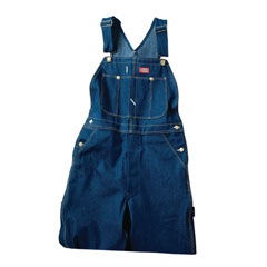 Dickies Denim Bib-Overall 83-294