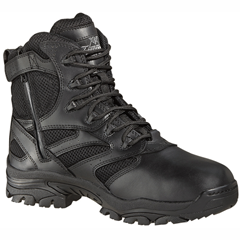 Thorogood Deuce Waterproof Tactical 6 inch boot