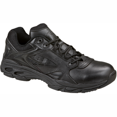 Thorogood ASR Tactical Oxford 834-6522