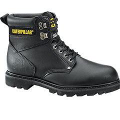 Cat Footwear Second Shift ST # 89135