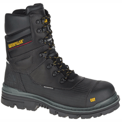 Cat Thermostatic Ice Waterpoof Comp Toe Insulated Boot 90860