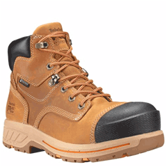 Timberland Pro Helix HD waterproof comp toe A1HPY