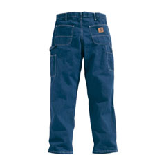 Carhartt Original Fit Work Dungaree B13