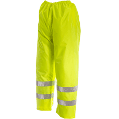 Viking Open Road Waterproof 150D Pant D6323wp