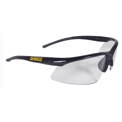 DeWalt Radius Safety Glasses DPG51