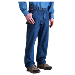 Riggs Flame Resistant Carpenter Jean FR3W02