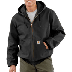 Carhartt Thermal Lined Active Jac J131