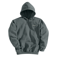 Carhartt PO Hooded Sweatshirt K121