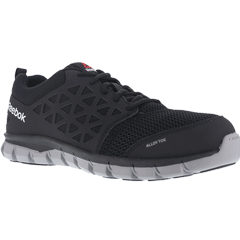 Reebok Sublite Cushion Work RB4041