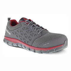 Reebok Sublite Cushion Work RB4048