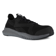 Reebok Flexagon 3.0 work RB4064