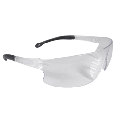 Rad-Sequel Safety Glasses by Radians # RS1