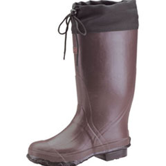 Ranger Rubber Insulated Boot A232