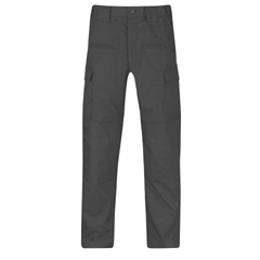 Propper Kinetic™ Pant